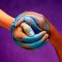 Bill Drayton, fundador de Ashoka: emprendimiento y empatía
