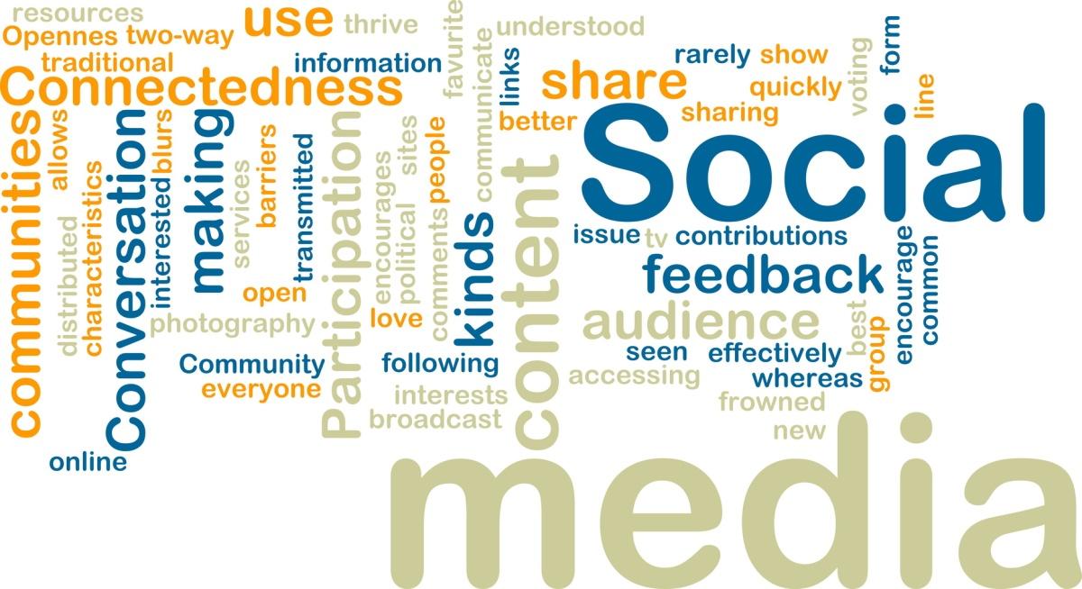 Consejos para el éxito en los medios de comunicación