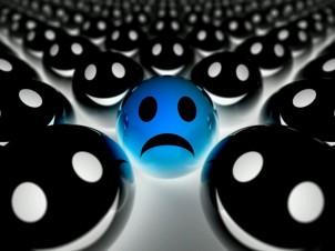 cara-triste-y-caras-felices-1024x767