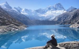 Peru-treks-hikes-and-climbing