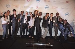 Dell Social Innovation Challenge 2011