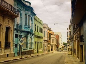 montevideo-uruguay-hotels-1280x960 (1)