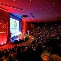 Innovación, Inclusión e Impacto: Conferencia Anual del Emprendimiento Social de Harvard