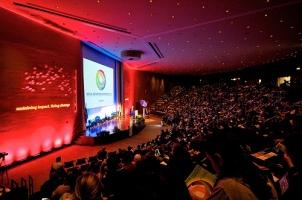 socialenterprise2011