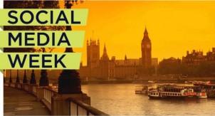 Socialweek