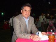 Alejandro Motta, Mentor y Coach