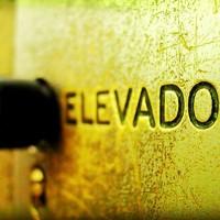 5 Tips para un Eficaz Discurso de Elevador