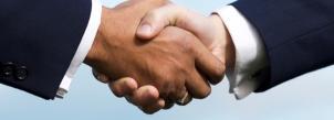 istock_investor-relations (1)