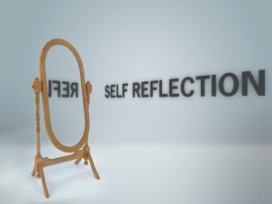 self-reflection-mirror-01