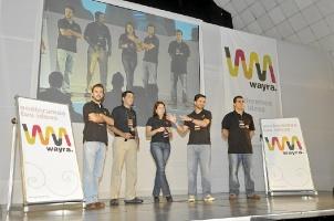 Wayra-Week-Lima-2011