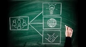 debate_innovacion_redes_sociales