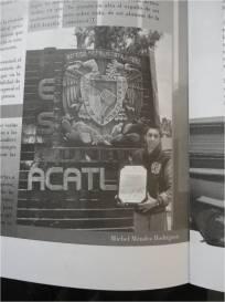 gaceta acatlán (2)