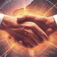 Factores para construir Alianzas Estratégicas exitosas