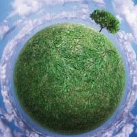 Curso virtual: Gestión y evaluación de proyectos sostenibles con responsabilidad social