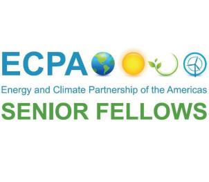 The Energy and Climate Partnership of the America