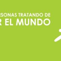 """Donacion.org, una plataforma de """"crowdfunding"""" en Colombia"""