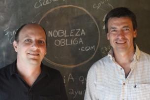 Sebastian-Mariano-NoblezaObliga-Pizarron