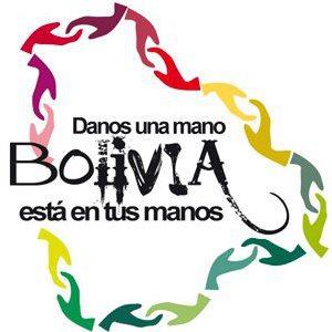 bolivia1