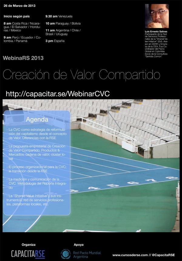 Flyer_CVC1