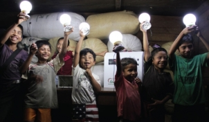 LG-Solar-Power-to-Guatemala