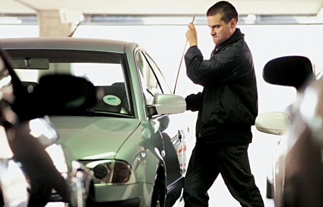 car-thief-jpg