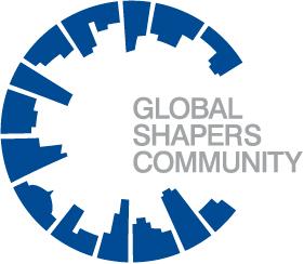 WEF_logo_web