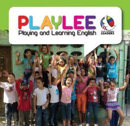 PLAYLEE1