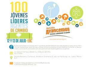 invitación 100 jovenes líderes (1)