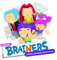 PremioBrainers