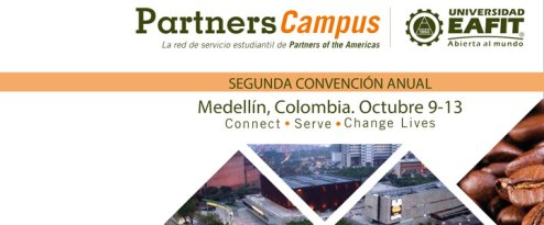 PartnersCampus-Convention-rotator