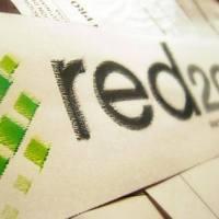 red2021 una iniciativa que ha impactado vidas!