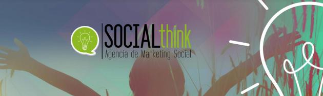 Agencia de Marketing Social