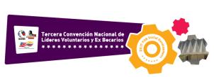 III Convención YCL