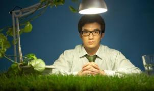 desarrollo-sustentable-influye-en-imagen-de-marca