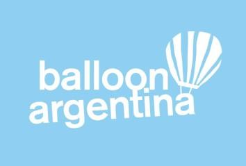 ballon argentina