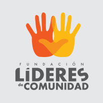 F. Líderes de Comunidad