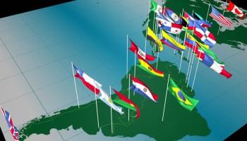 Resultado de imagen para desarrollo sostenible en america latina