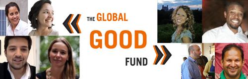 globalgoodfund
