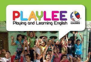 playlee2