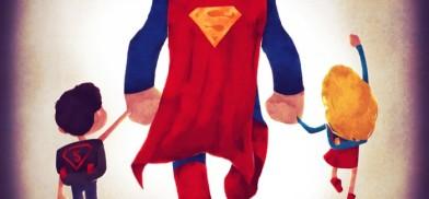 Superman-700x325