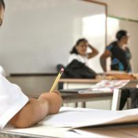 El panorama de la educación y la salud en América Latina