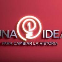 Una idea para cambiar la historia: Proyecto peruano Yawa es uno de los 10 equipos semifinalistas del concurso