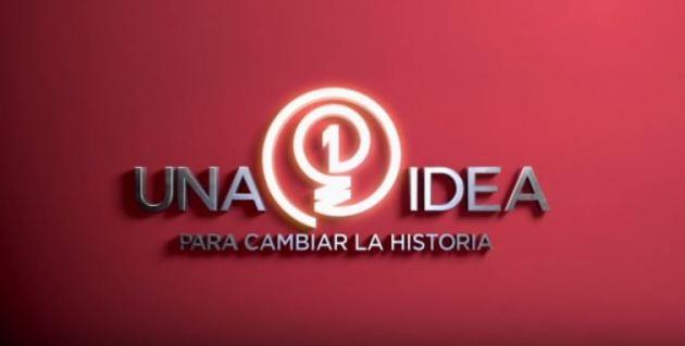 una-idea-para-cambiar-la-historia