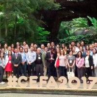 Medellín: en camino hacia una economía circular