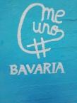 Me Uno Bavaria